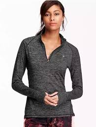 Tek Gear Plus Size Clothing 16 Winter Workout Clothes U0026 Accessories You Need Right Now