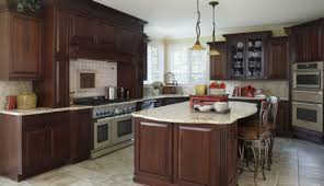 cabinet liquidators near me pre manufactured cabinets unfinished maple cabinets kitchen cabinets