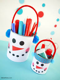 kids red u0026 teal snowman christmas holiday tablescape party ideas