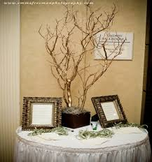wedding wishing trees unique wedding idea wishing tree guest book budget brides