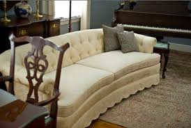 Old Fashioned Sofa Styles Couches For 1940s 1950s Or 1960s Living Rooms Upload Photos Of