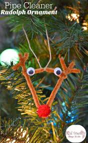 304 best christmas ornaments images on pinterest kids christmas