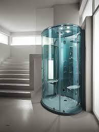 siege pour salle lovely siège pour salle de bain high resolution wallpaper