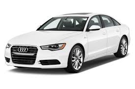 audi a6 premium 2012 audi a6 reviews and rating motor trend