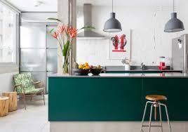 küchengerüche neutralisieren 6 einfache tricks gegen schlechte gerüche