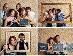 photo booth prop ideas photo booth prop ideas photo booth props