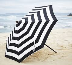 Pottery Barn Patio Umbrella by 76 Best Pottery Barn For Mary Images On Pinterest Home