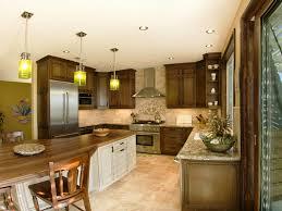 ranch house interior design ideas ranch house interior design