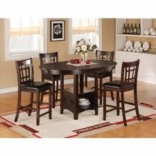 Art Van Dining Chairs Our Designs In Art Van Dining Room Sets - Art van dining room tables