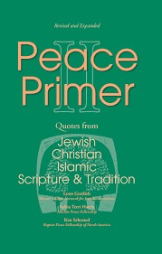 now available peace primer ii quotes from christian