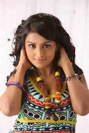 Remya Nambisan Hot - remya nambeesan hot photos 4
