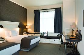 How Many Bedrooms Are In The Biltmore House Book Village Hotel On Biltmore Estate Asheville Hotel Deals