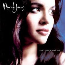 wedding dress j reyez not late norah jones tidal
