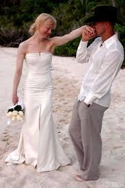 Sale Wedding Dress 149 Best Wedding Dresses Images On Pinterest Marriage Wedding