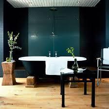 Zen Bathroom Design Colors 76 Best Zen Bathroom Images On Pinterest Room Home And Bathroom