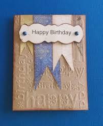 best 25 masculine birthday cards ideas on pinterest mens