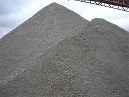 How Many Tons Per Cubic Yard Of Gravel Crushed Rock Archives East Valley Sand And Gravel Co Inc