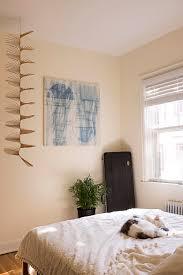 White Bedroom Records Stuff U2014 Forage Modern Workshop
