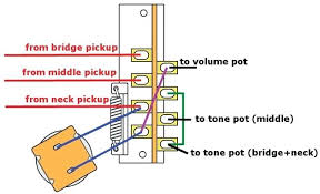 wiring diagram stratocaster and mod garage riptide wiring wiring