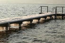 chambre d hote menthon st bernard nos chambres d hôtes au bord du lac d annecy les pontons du lac d