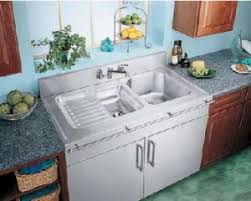 Choosing A Kitchen Sink For Your Home  Kitchen - Choosing kitchen sink