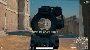 pubg how to cook grenades pubg why you cook grenades or how i love doors and how i love