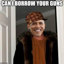 Animated Meme Maker - scumbag steve can i borrow your guns image tagged in memes