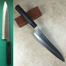 where to get kitchen knives sharpened 17 best knife sharpening before after images on
