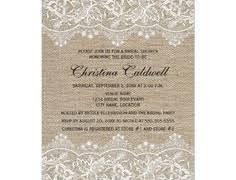 inexpensive bridal shower invitations collections of bridal shower invitation ideas 2017 0 plumegiant
