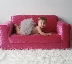 love my sofa u2013 love my sofa manchester