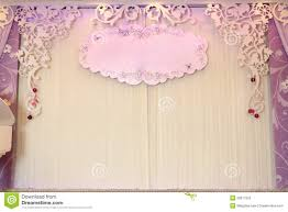 wedding backdrop design vector wedding backdrop stock photos image 28317523