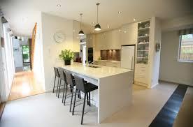 kitchen awards u2013 ideal interiors expo