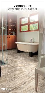 architecture wood look luxury vinyl tile lvt flooring