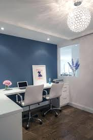 office color ideas office ideas remarkable home office wall color photographs