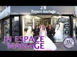 magasin mariage barbes jn mariage spécialiste du mariage traditionnel et