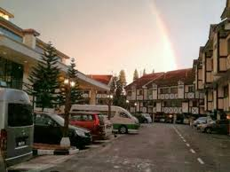 10 best cameron highlands hotels hd photos reviews of hotels in