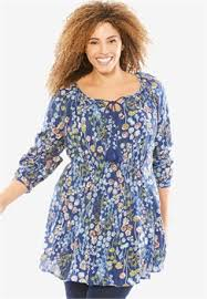 kmart blouses plus size clothing clearance sales great deals within