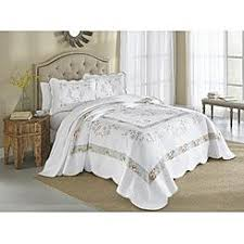 Bedspreads Quilts And Coverlets Cannon Quilts U0026 Coverlets Sears