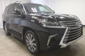 lexus 2017 lx 570 featured new vehicles reno nv dolan auto group
