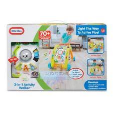 little tikes light n go activity garden treehouse little tikes light n go activity garden treehouse baby playset 80