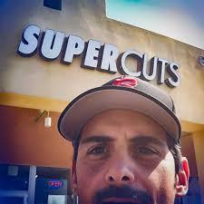 supercuts home facebook