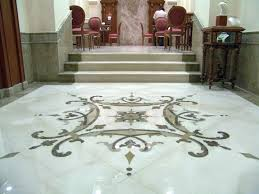 Floor Tiles Design For Living Room Intended Decorating - Floor tile designs for living rooms