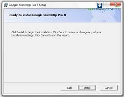 sketchup 8 download google sketchup 8 pro free full version