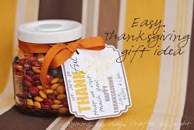 thanksgiving gift ideas happy thanksgiving day 2017 gift ideas
