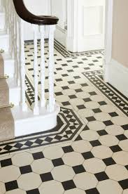 victorian floor tiles chesterfield pattern