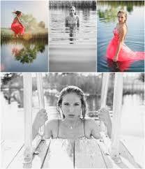 prom dress senior pictures in van buren ohio by britt lanicek