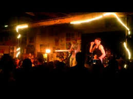 king yellowman live 2 30 14 смотреть видео на delormusic ru