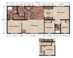 homes for sale with floor plans 64 best modular homes plans images on pinterest modular homes