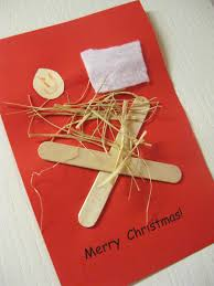 ohhthat by tin diy nativity popsicle sticks ideas