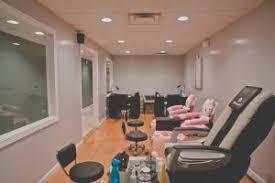barnstable hyannis nail salon manicure pedicure mashpee yarmouth ma